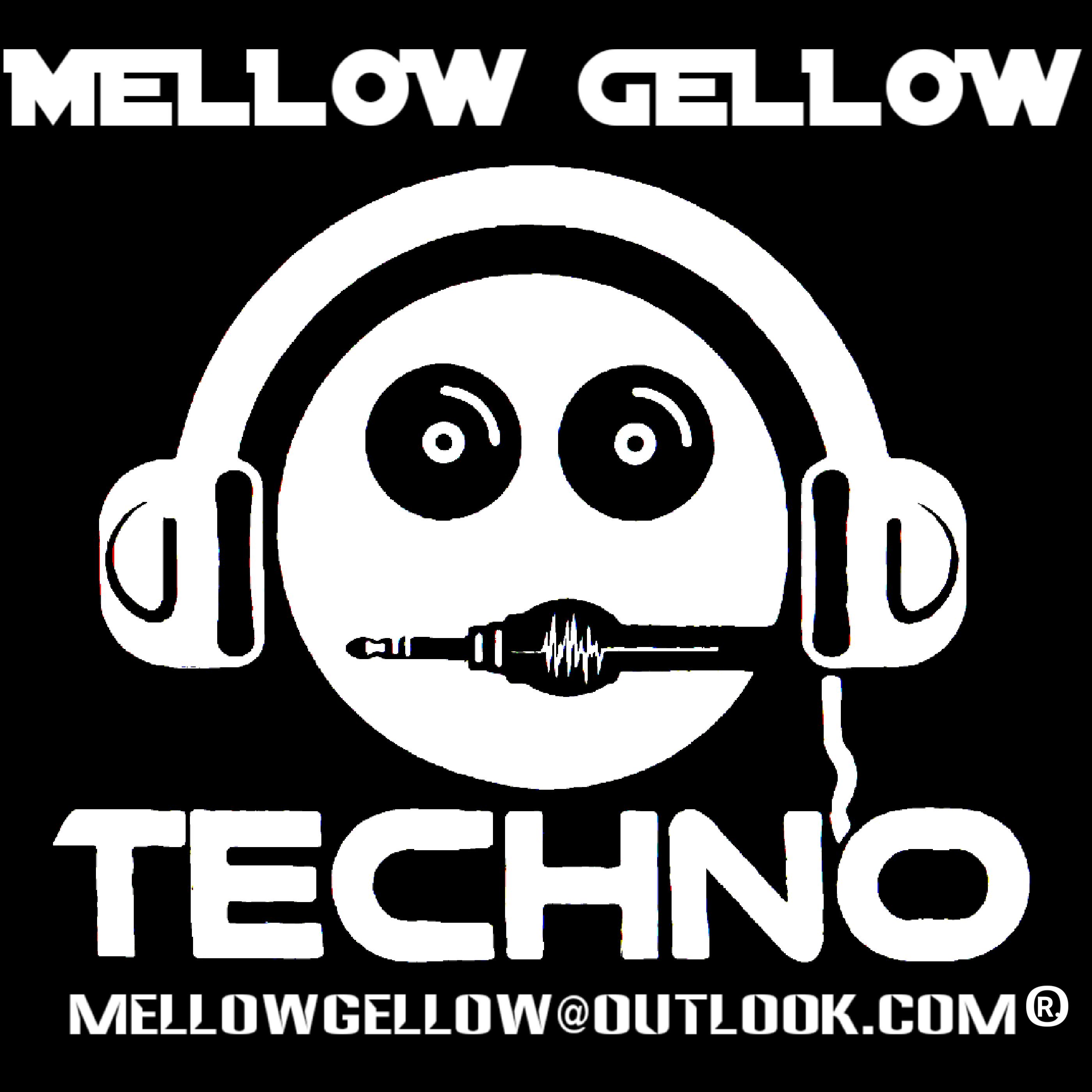 Mellow Gellow